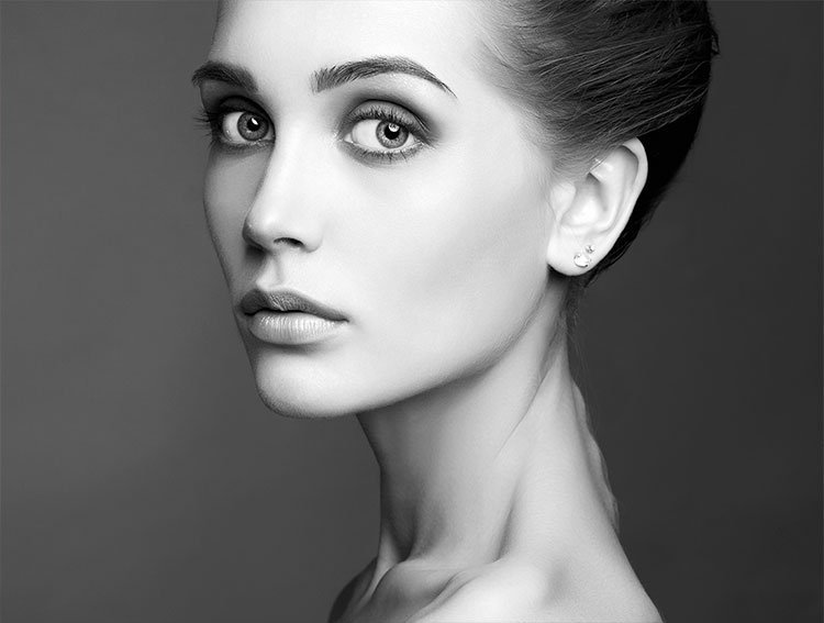 images-injectables-vampire-facial