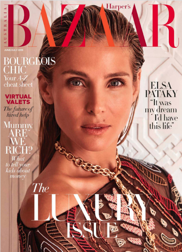 Harpers-Bazaar-June-July-2019