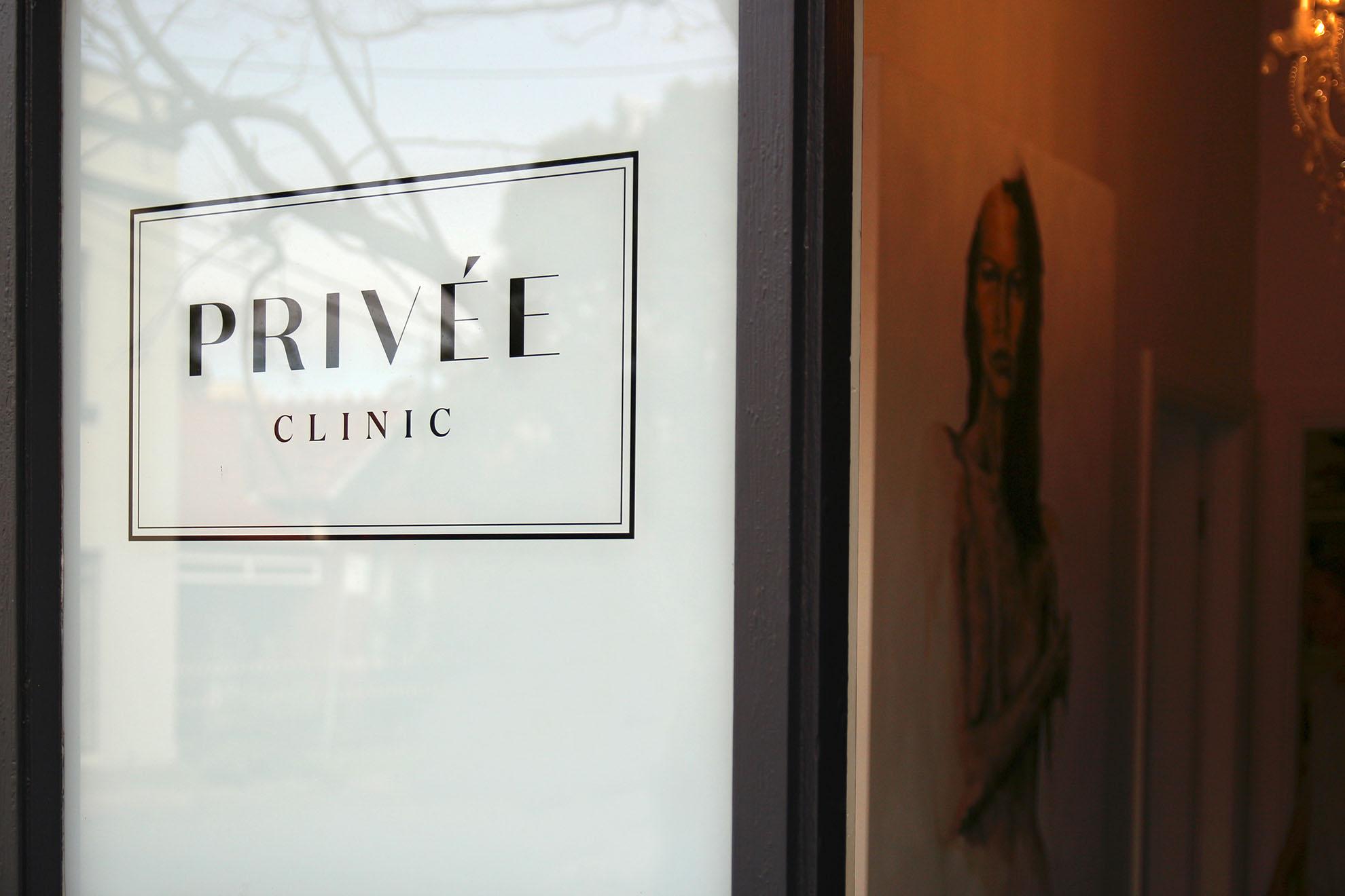 PriveeClinic006