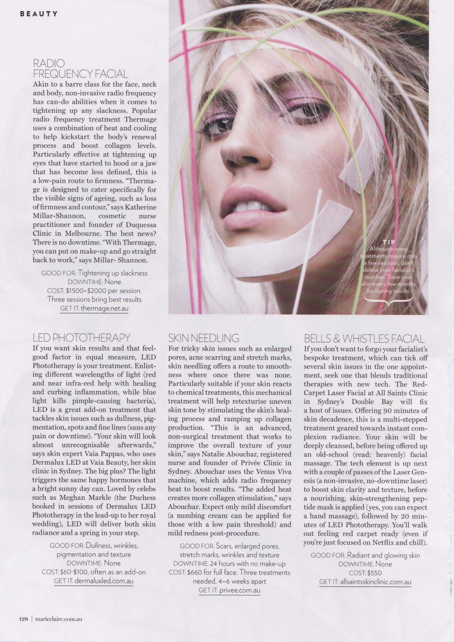 marieclaire3 (1)